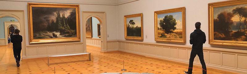 expo musée art et histoire geneve