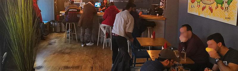 inglewood burgers