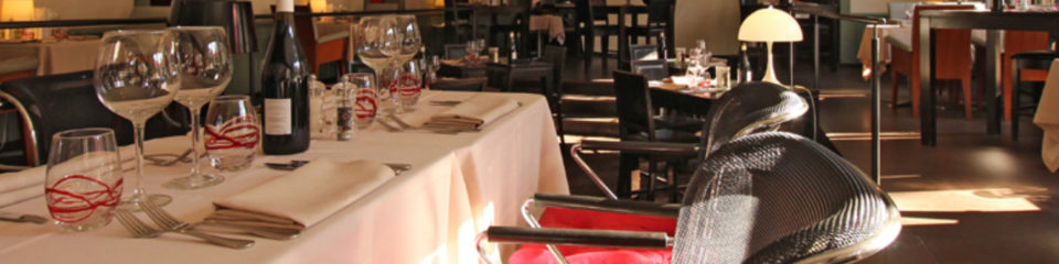 restaurant Café Cult Genève