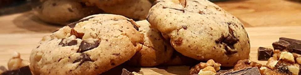 cookies chunk genève