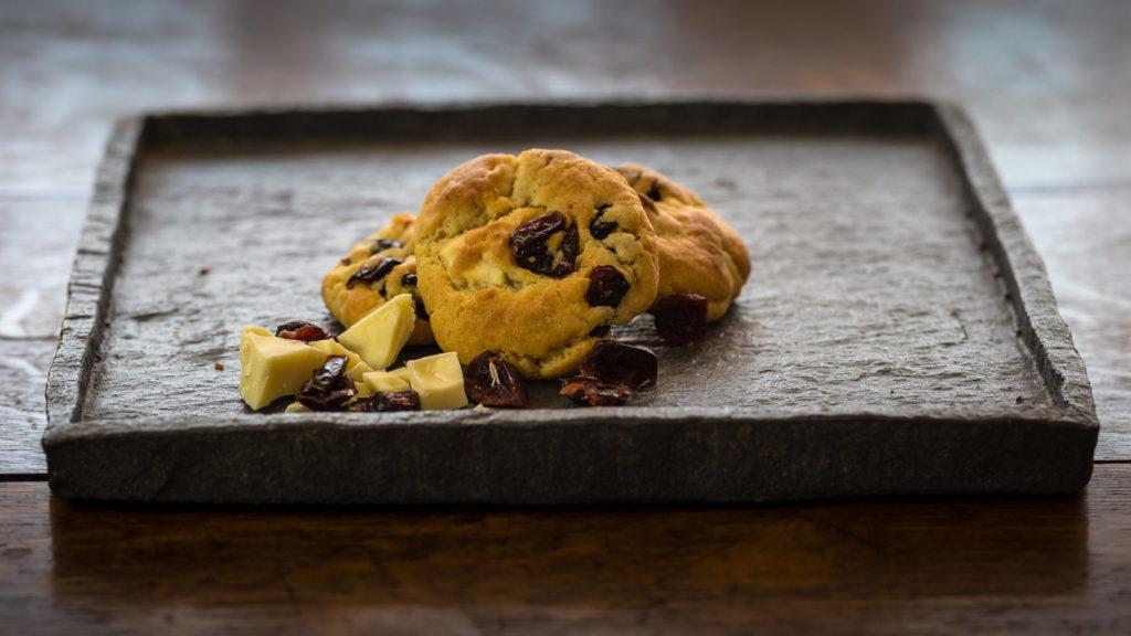 cookies helvétique geneve