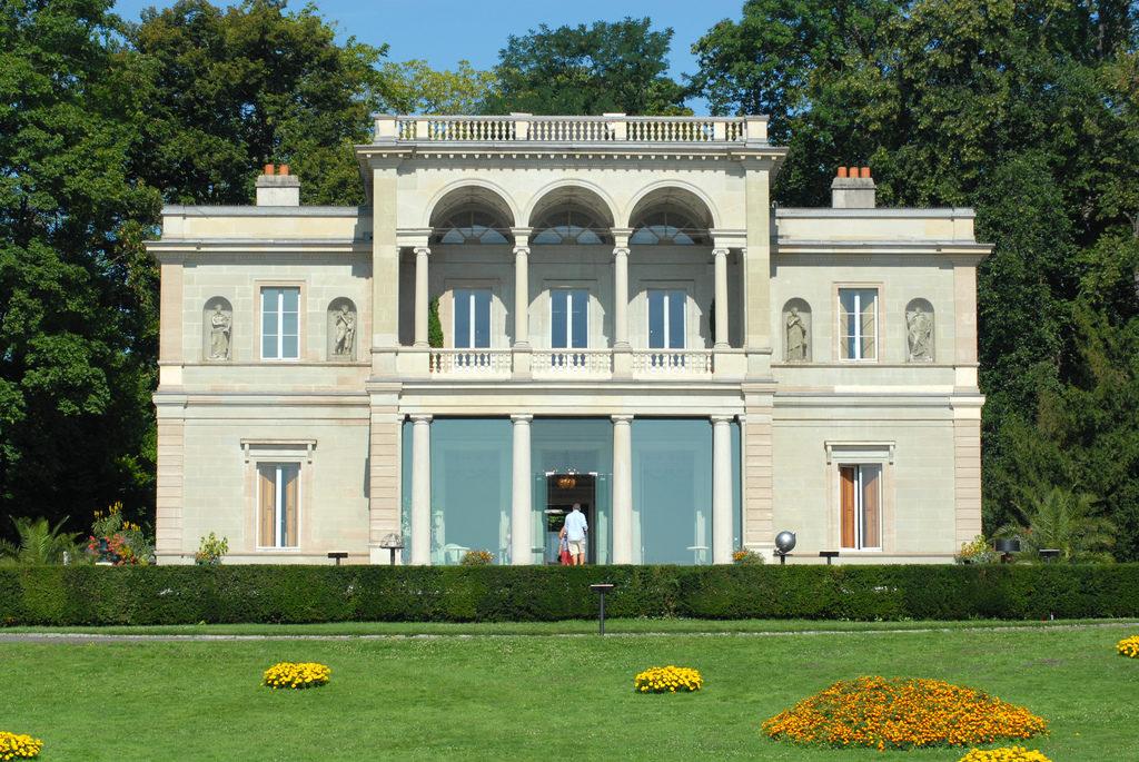 musée histoire des sciences genève