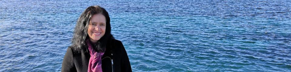sandrine busca fondatrice genève pas cher
