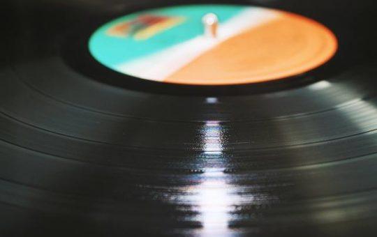 soirée dj vinyle à genève