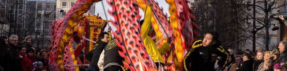festival ram dam jam les dragons