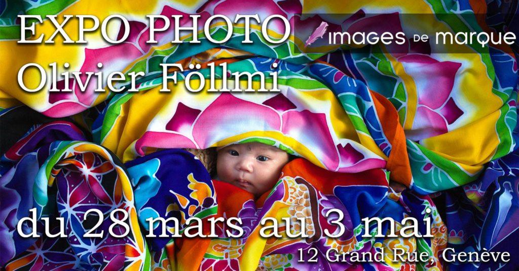 Expo photo Follmi