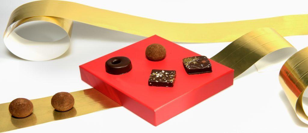 chocolatier du rhône