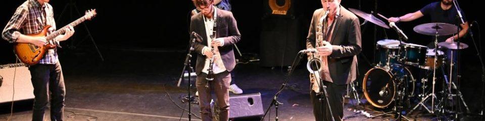 festival JazzContreBand