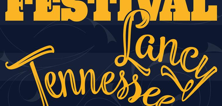 festival Lancy Tennessee