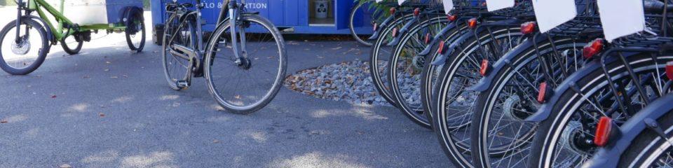 versoix roule genève vélo