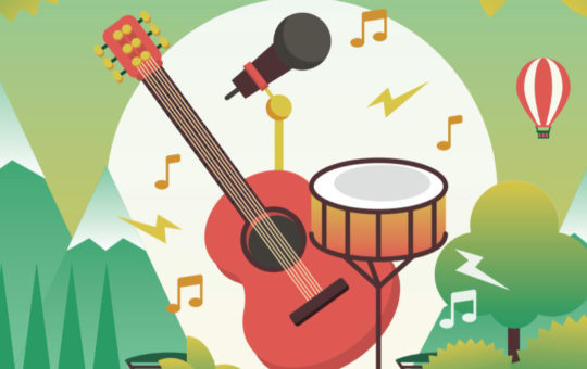 musique au parc vandoeuvres