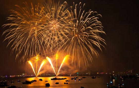 Que faire le 1er août pour la Fête Nationale ?