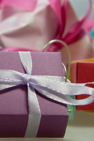avantages cadeaux club