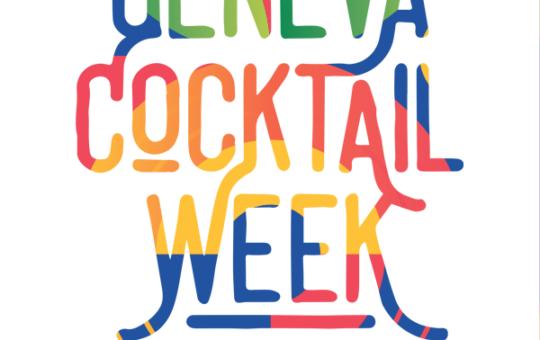 geneva cocktail week