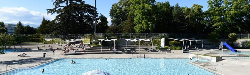 piscine de marignac
