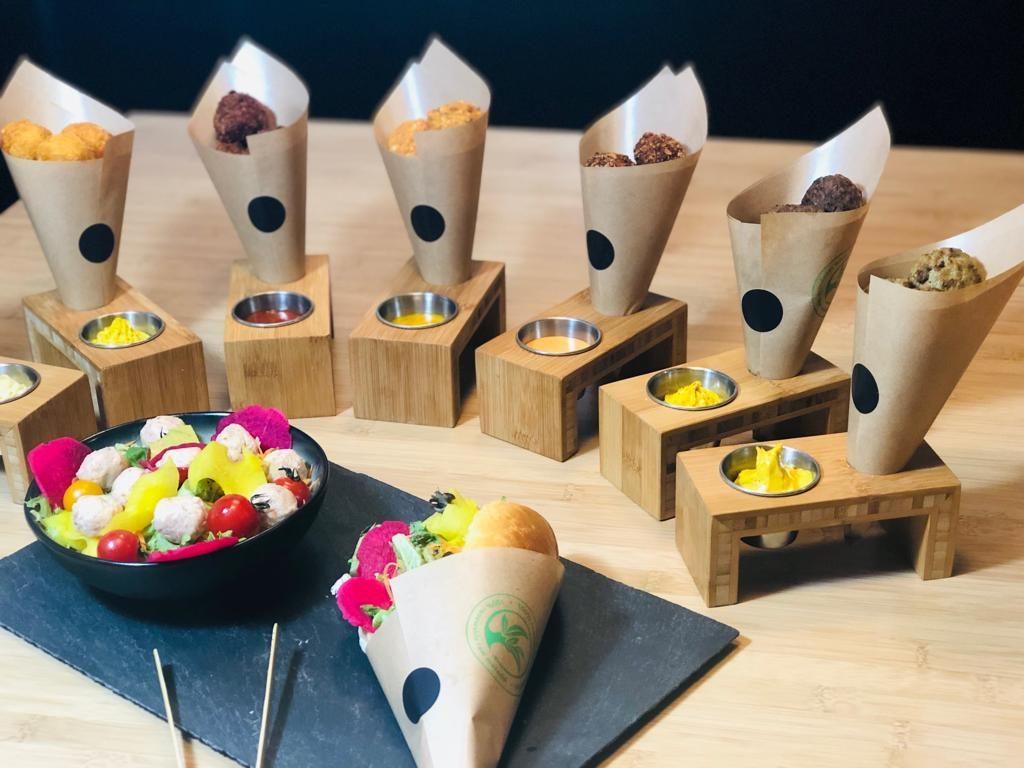 restaurant ciboulettes