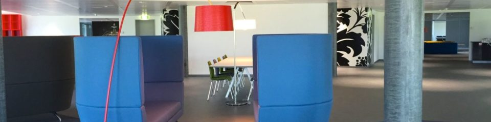 nomadspace vernier