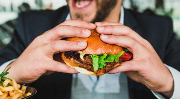 burger pas cher genève