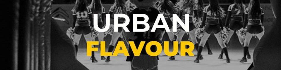 urban flavour