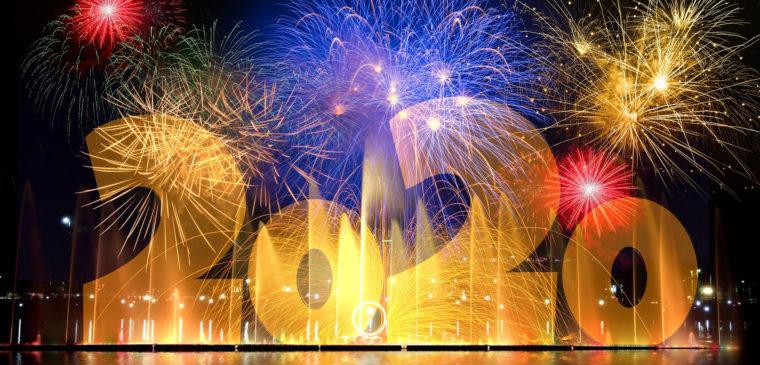 Idée Pour Le Nouvel An 10 idées pour fêter le réveillon du Nouvel An à Genève   Genève