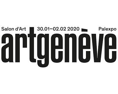 artgeneve 2020