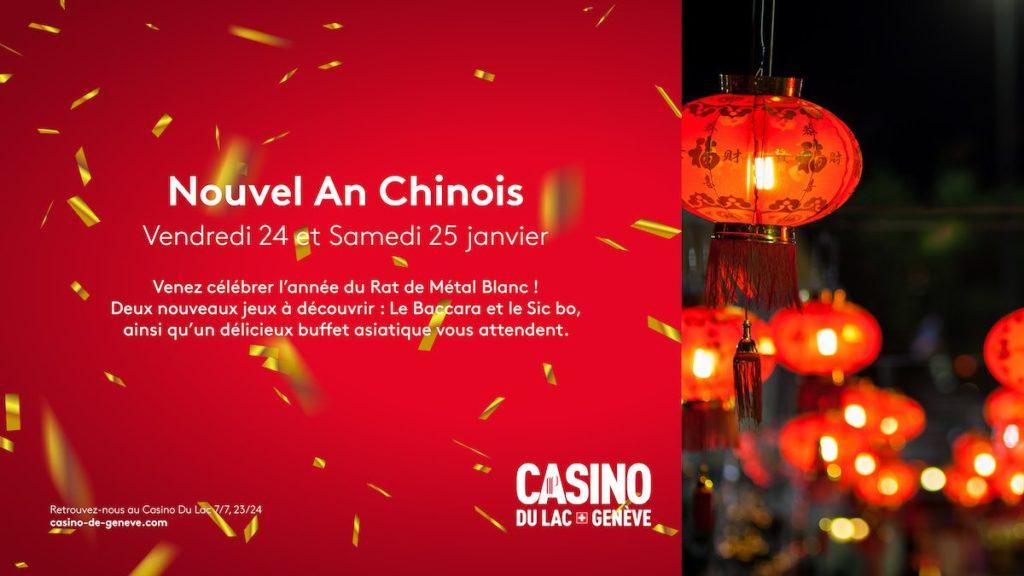 nouvel an chinois au casino