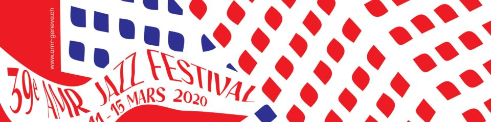 amr jazz festival