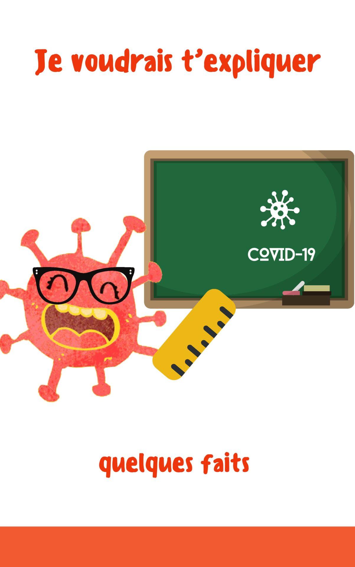coronavirus-ecole