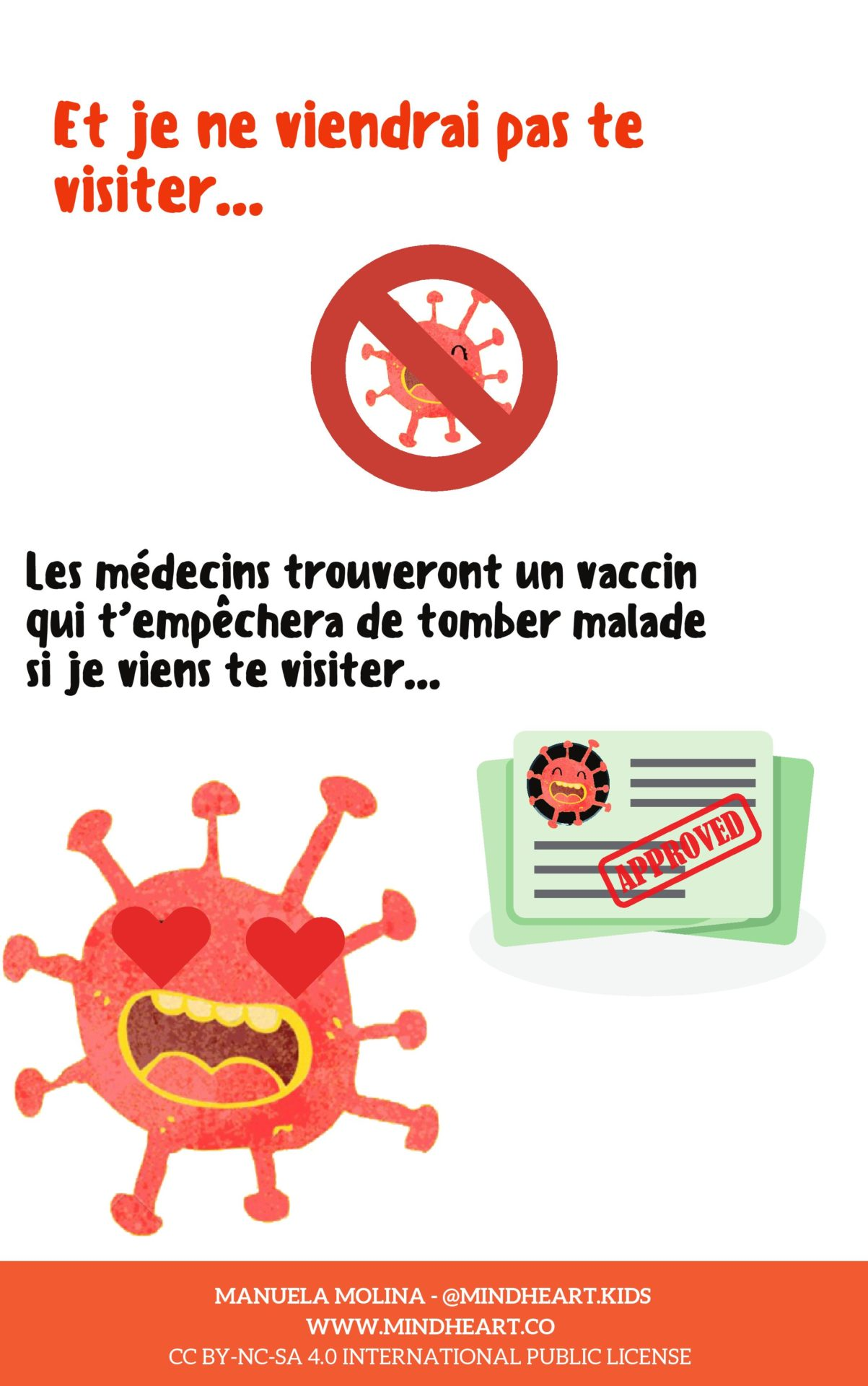 coronavirus-vacccin