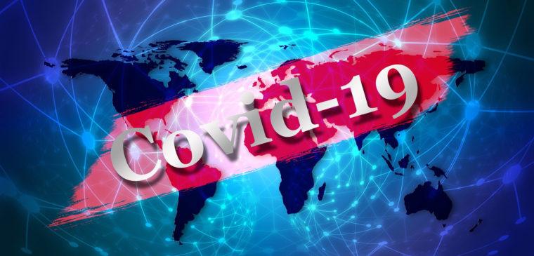 covid 19 genève
