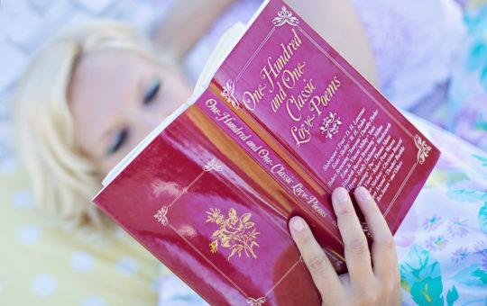 lire à la maison à genève