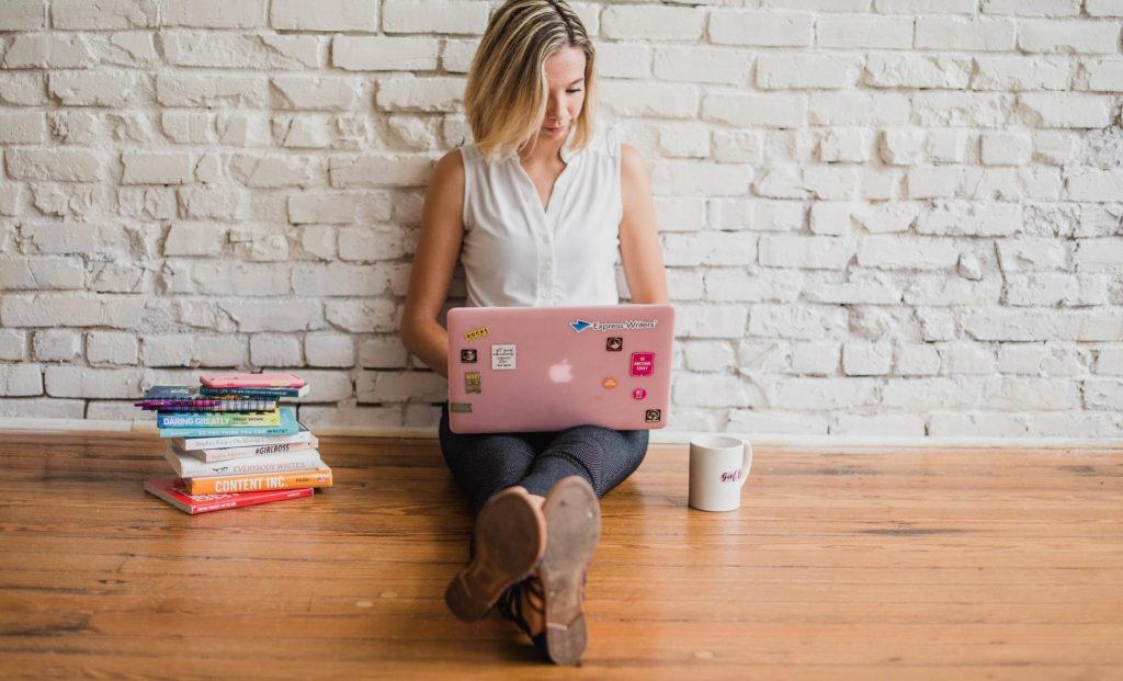 Coronavirus: comment gérer au mieux le travail intelligent à domicile