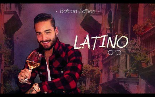 latino au balcon genève