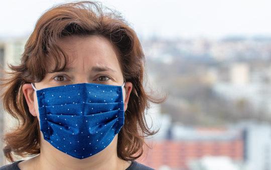 masque non obligatoire en suisse