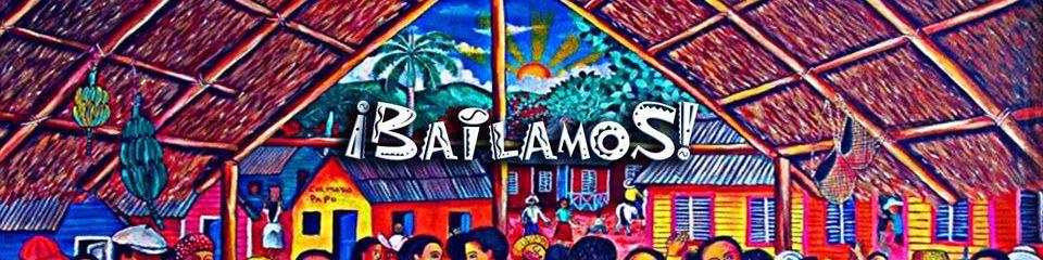 bailamos village du soir genève