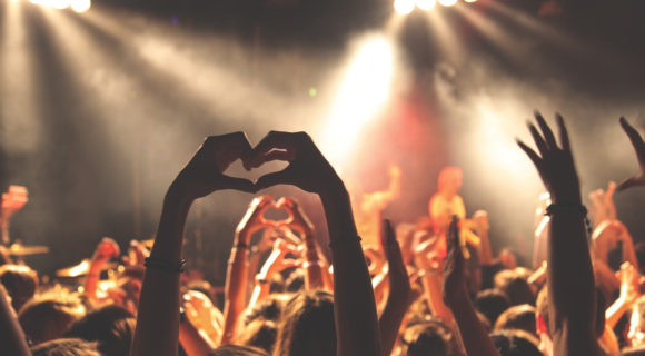 concerts été genève