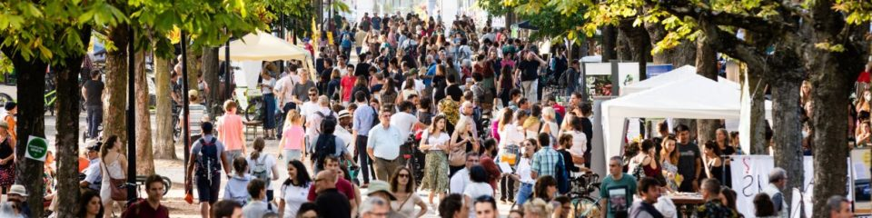 festival alternatiba