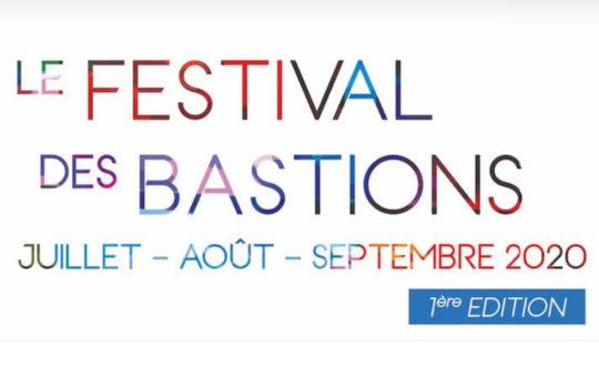 festival des bastions