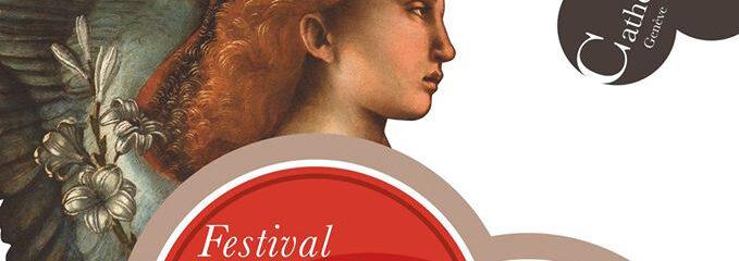 festival orgue genève