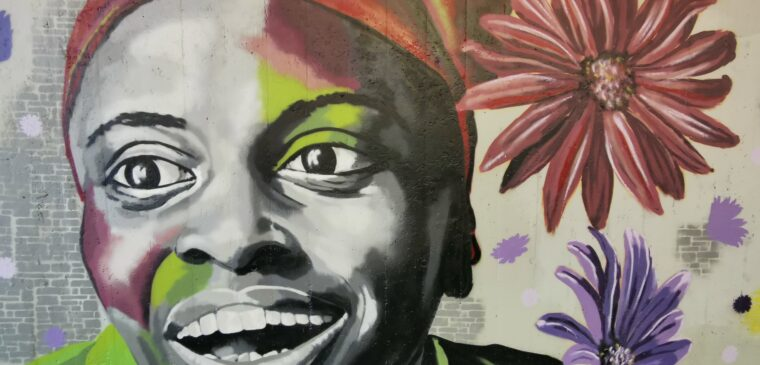 graffiti geneve