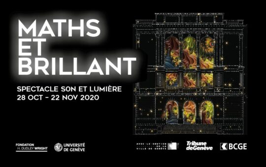spectacle son lumiere bastions