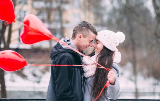 couple saint valentin genève