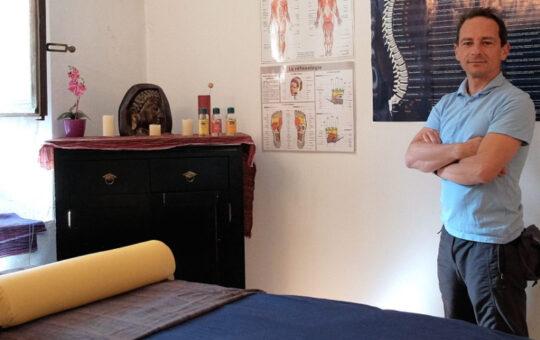 massages raphael pierret genève