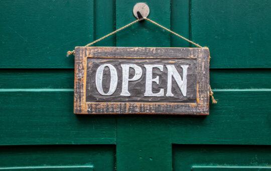 ouverture commerces covid genève