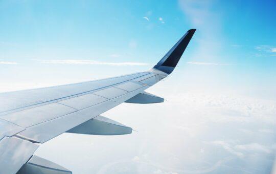 destination vacances depuis aeroport geneve